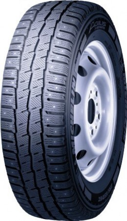 MICHELIN AGILIS X-ICE NORTH 215/70/R15 (109/107) R