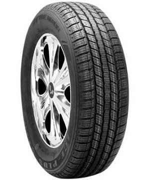 TRACMAX ICE-PLUS S210 225/40/R18 (92) V
