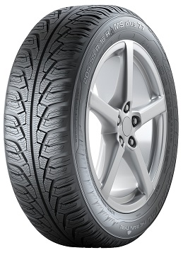 UNIROYAL MS PLUS 77 195/65/R15 (91) T