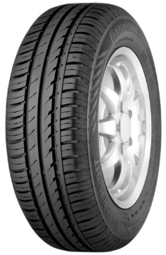 CONTINENTAL ECOCONTACT 3 165/70/R13 (79) T