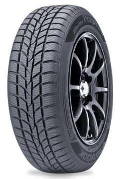 HANKOOK WINTER I-CEPT RS W442 155/70/R13 (75) T