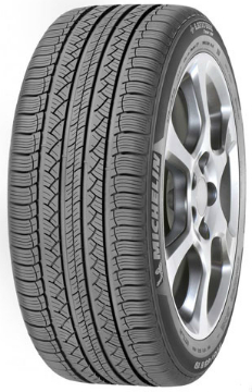 MICHELIN E3B1 ENERGY 155/80/R13 (79) T