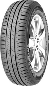 MICHELIN ENERGY SAVER+ 205/55/R16 (91) H