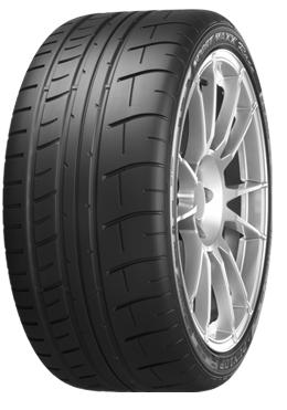 DUNLOP SP SPORT MAXX RACE 235/35/ZR19 (91) Y
