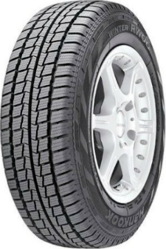 HANKOOK WINTER RW06 (C) 205/70/R15 (106/104) R
