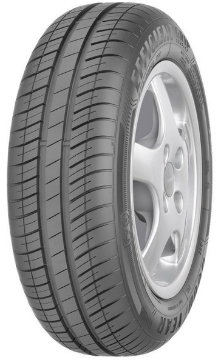 GOODYEAR EFFICIENTGRIP COMPACT 195/65/R15 (95) T