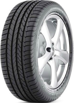 GOODYEAR EFFICIENTGRIP 245/50/R18 (100) W