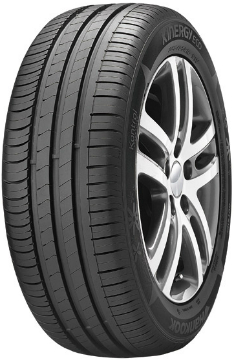 HANKOOK KINERGY ECO K425 185/60/R15 (88) H