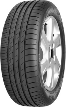 GOODYEAR EFFICIENTGRIP PERFORMANCE 195/55/R16 (87) V