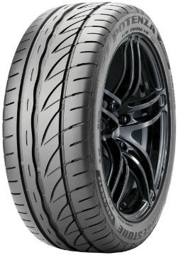 BRIDGESTONE POTENZA ADRENALIN RE002 215/55/R16 (93) W