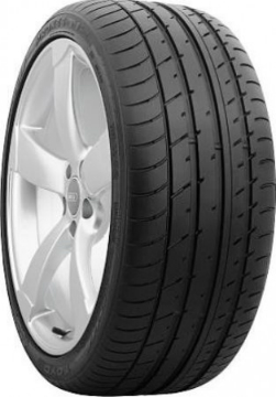 TOYO PROXES T1 SPORT SUV 255/60/R17 (106) V