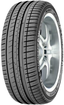 MICHELIN PILOT SPORT PS3 UHP 235/40/ZR18 (95) Y
