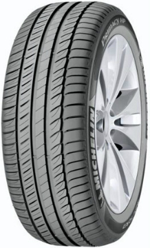 MICHELIN PRIMACY HP 215/50/R17 (95) W