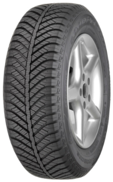 GOODYEAR VECTOR 4SEASONS GEN-2 215/50/R17 (95) V