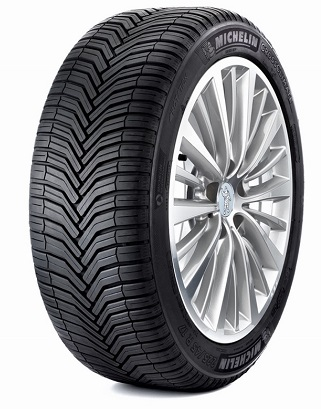 MICHELIN CROSSCLIMATE 165/70/R14 (85) T