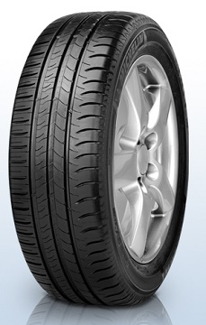 MICHELIN ENERGY SAVER 195/65/R15 (91) H