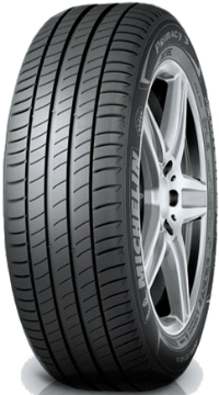 MICHELIN PRIMACY 3 245/50/R18 (100) W