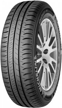 MICHELIN ENERGY SAVER+ G1 195/65/R15 (91) H