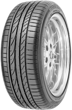 BRIDGESTONE POTENZA RE 050 ASYMMETRIC 205/45/R17 (88) V