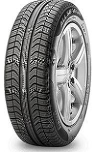 PIRELLI CINTURATO ALL SEASON 175/65/R14 (82) T