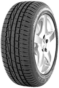 GOODYEAR ULTRAGRIP PERFORMANCE GEN-1 215/55/R16 (93) H