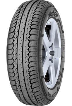 KLEBER DYNAXER HP3 SUV 215/55/R18 (99) V