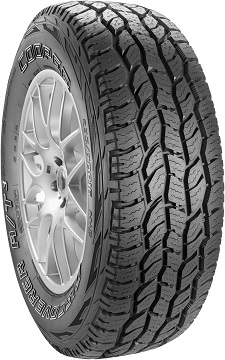 COOPER DISCOVERER A/T3 SPORT 215/70/R16 (100) T
