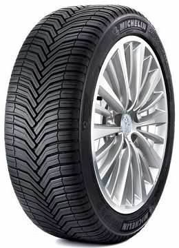 MICHELIN CROSSCLIMATE SUV 255/50/R19 (107) Y
