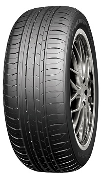EVERGREEN DYNACOMFORT EH226 165/70/R14 (81) T