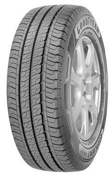 GOODYEAR EFFICIENTGRIP CARGO 215/75/R16 (113/111) R