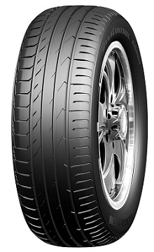 EVERGREEN DYNACONTROL ES880 275/40/R20 (106) Y