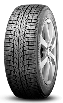 MICHELIN X-ICE XI3 155/65/R14 (75) T