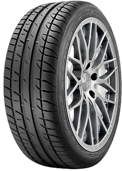 TAURUS HIGH PERFORMANCE 185/55/R16 (87) V