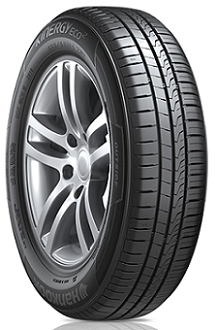 HANKOOK KINERGY ECO 2 K435 195/65/R15 (91) T