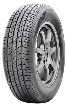ROVELO ROAD QUEST HT 245/70/R16 (111) H