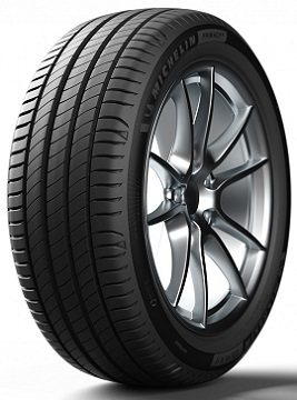 MICHELIN PRIMACY 4 225/60/R17 (99) V