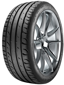 TAURUS ULTRA HIGH PERFORMANCE 245/45/ZR17 (99) W