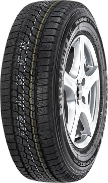 FIRESTONE VANHAWK 2 WINTER 215/60/R16 (103/101) T