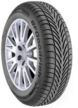 BF GOODRICH G-FORCE WINTER 2 205/70/R16 (97) H