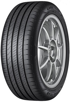 GOODYEAR EFFICIENTGRIP PERFORMANCE 2 225/45/R17 (91) W