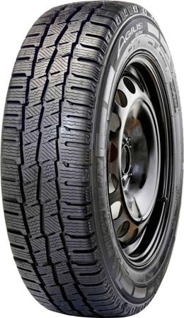 MICHELIN AGILIS ALPIN 185/75/R16 (104/102) R