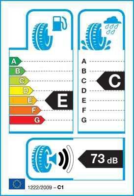 E C 73